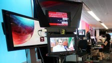 Iran said to allow BBC journalists to return