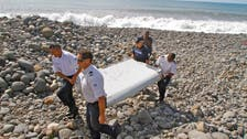 Pieces of missing MH370 may still be afloat, experts say