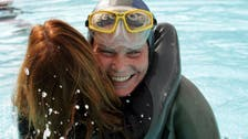 World's greatest freediver vanishes after dive