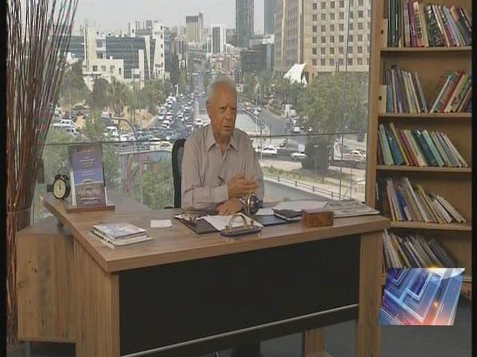 إفلاس جماعة الإخوان المسلمين في مصر