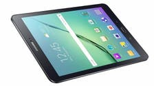 Samsung releases world's thinnest and lightest tablet