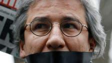18 Turkish journalists face prison for 'terror propaganda'