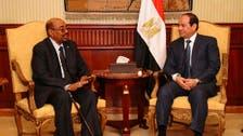 Sudan releases dozens of Egyptian fishermen: Ministry
