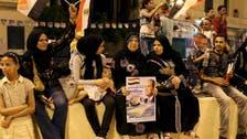 Egypt's Sisi to unveil new Suez Canal