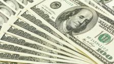 U.S. economy adds 215,000 jobs in July