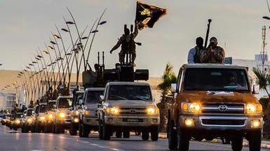 تنسيق جزائري مصري إيطالي لبحث التهديدات في ليبيا