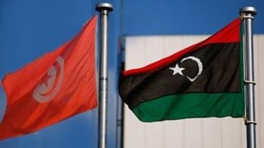 ليبيا ...إغلاق المعبر الحدودي مع تونس لليوم الثاني