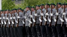 Germany to spend $6.6 bln to fix its army hardware