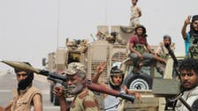 Yemen says Taez will be freed in 'next two days'