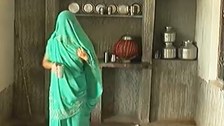 Rape victim in India told to undergo 'purity test' before rejoining husband
