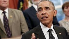 البيت الأبيض متخوف من معارضة الديمقراطيين لاتفاق إيران