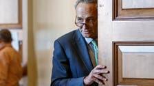 No. 3 Senate Democrat opposes Iran nuclear deal