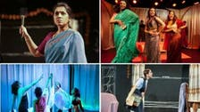 First South Asian Performing Arts Festival comes to New York