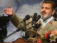 رئيس أركان الجيش الإيراني يعلن تأييده للاتفاق النووي