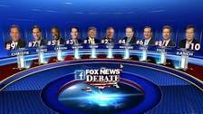 Whopping 24 million viewers watched U.S. presidential debate