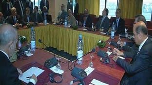 الأمم المتحدة: جولة مفاوضات جديدة بين فرقاء ليبيا