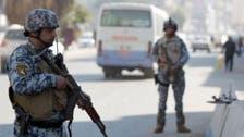 #العراق.. إلقاء القبض على 3 مجموعات إرهابية في ديالى