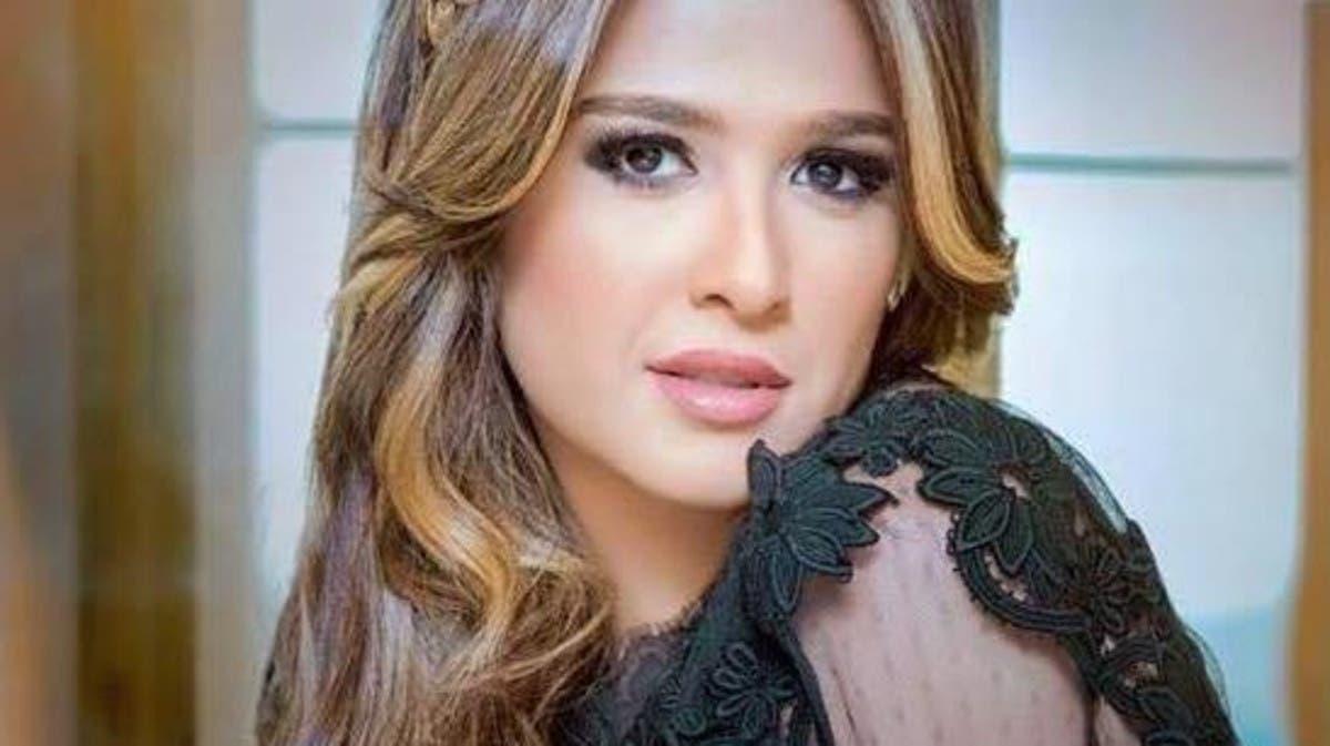 أخبار سارة.. ياسمين عبد العزيز تغادر العناية المركزة