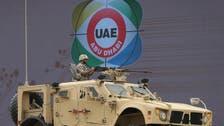 UAE: Three Emirati soldiers killed fighting in Yemen