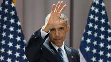 In letter to Obama, top scientists praise Iran deal