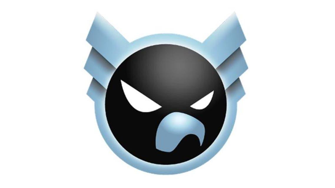 مطور تطبيق Falcon Pro ينضم لفريق تويتر الرسمي