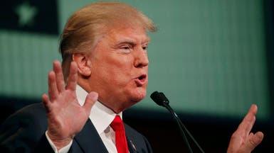 #ترامب يواجه خسائر اقتصادية في الخليج