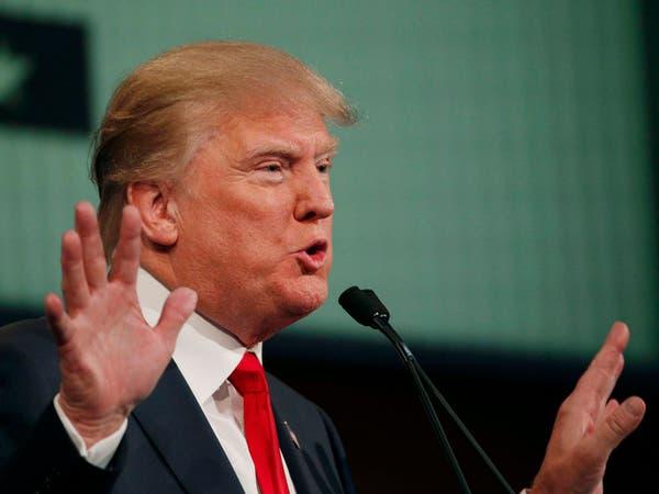 مرشح جمهوري لرئاسة أميركا: سأغلق بعض المساجد إذا فزت