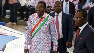 ساحل العاج.. حزب الرئيس السابق ينافس بانتخابات الرئاسة