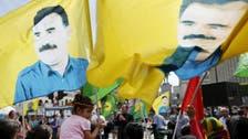ترکی: کرد باغیوں کی فائرنگ سے ایک پولیس اہلکار ہلاک