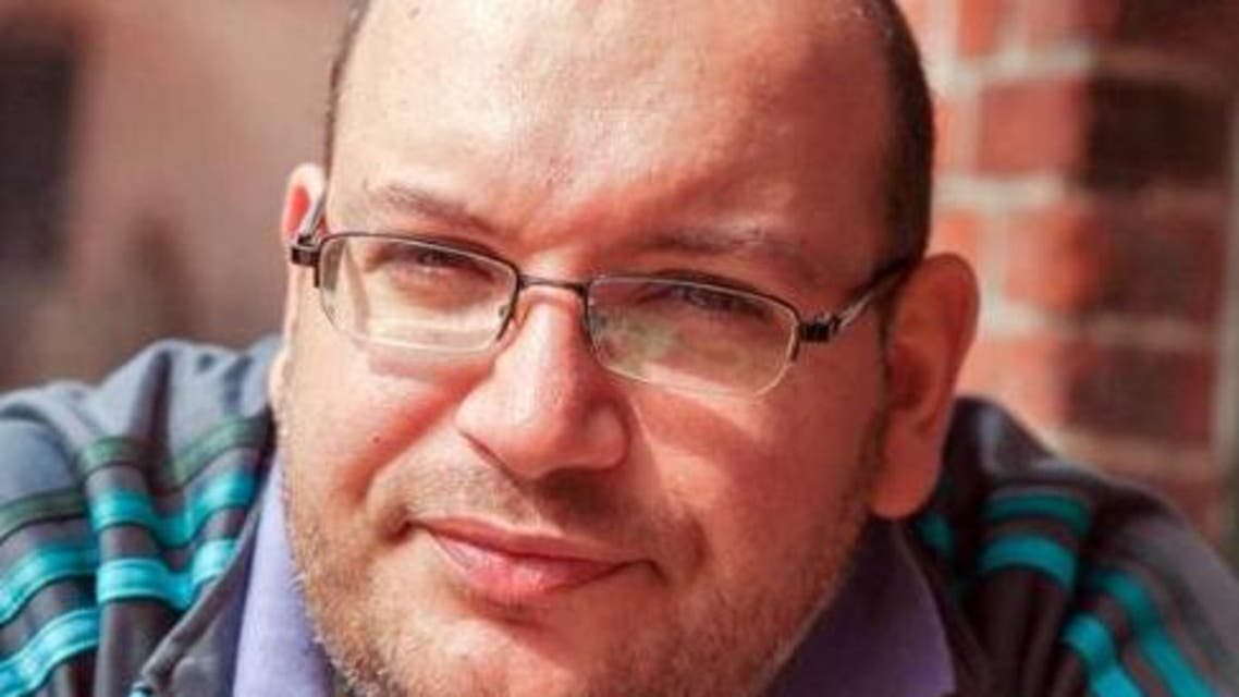 . Rezaian faces 10 to 20 years in jail if convicted, but can appeal.