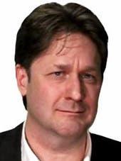 Dr. John C. Hulsman