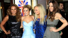 Spice Girls to reunite for world tour without Posh Spice