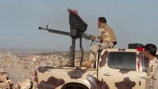 لیبیا : درنہ میں خودکش بم دھماکے میں نو افراد ہلاک