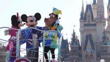 Disney apologizes over tweet on Nagasaki A-bomb anniversary