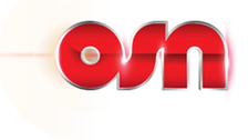 Pay-TV network OSN bolsters anti-piracy efforts in UAE