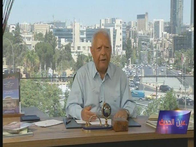 تراجع المد العربي القومي الوجداني