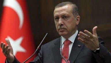 رئيس تركيا: من الخطأ اتهام السعودية في تدافع منى