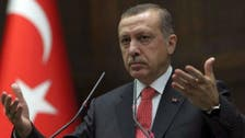 Anti-Erdogan Turkey prosecutors flee to Armenia