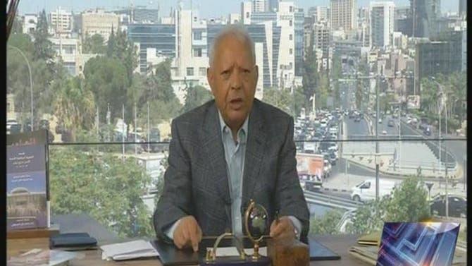 من يعطل الحل السياسي في سوريا؟