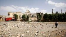 جنوبی یمن میں لڑائی کے دوران دو اعلیٰ عہدے دار زخمی