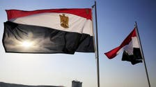 Sisi establishes economic zone around Egypt's Suez Canal