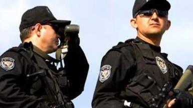 تركيا.. القبض على 60 محامياً و44 عسكرياً