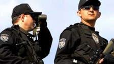 قطار الاعتقالات مستمر في تركيا.. توقيف 97 شخصاً