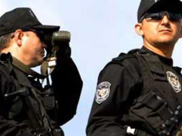 """تركيا.. مصرع شرطيين في مواجهات مع """"العمال الكردستاني"""""""