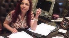 فاطمة مسعود تنجو من محاولة اغتيال وتتهم عائلة الأسد