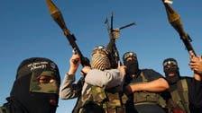 جيش الإسلام يوقف جميع عملياته ضد فيلق الرحمن في الغوطة