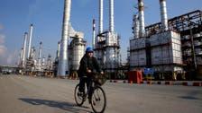 ایران نے عراقی کردستان کے ساتھ تیل کی تجارت پر تاحکم ثانی پابندی عاید کردی
