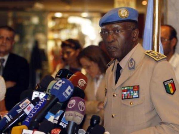 إقالة رئيس بعثة إفريقيا الوسطى بعد اتهامات بالإغتصاب