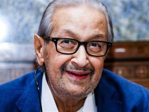 حكم بحبس الفنان نور الشريف بعد وفاته!