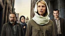 Homeland Season 5 to cover ISIS, Putin